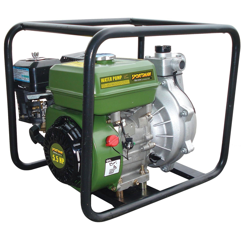 High Pressure Water Pump Manufacturers High Pressure Water Pump