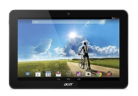 Acer Acer Iconia Tab 10 A3-A20 HD 16Go Noir
