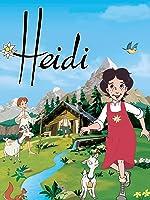 Heidi ? der Film