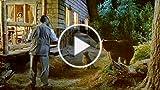 Dr. Dolittle 2 - Trailer