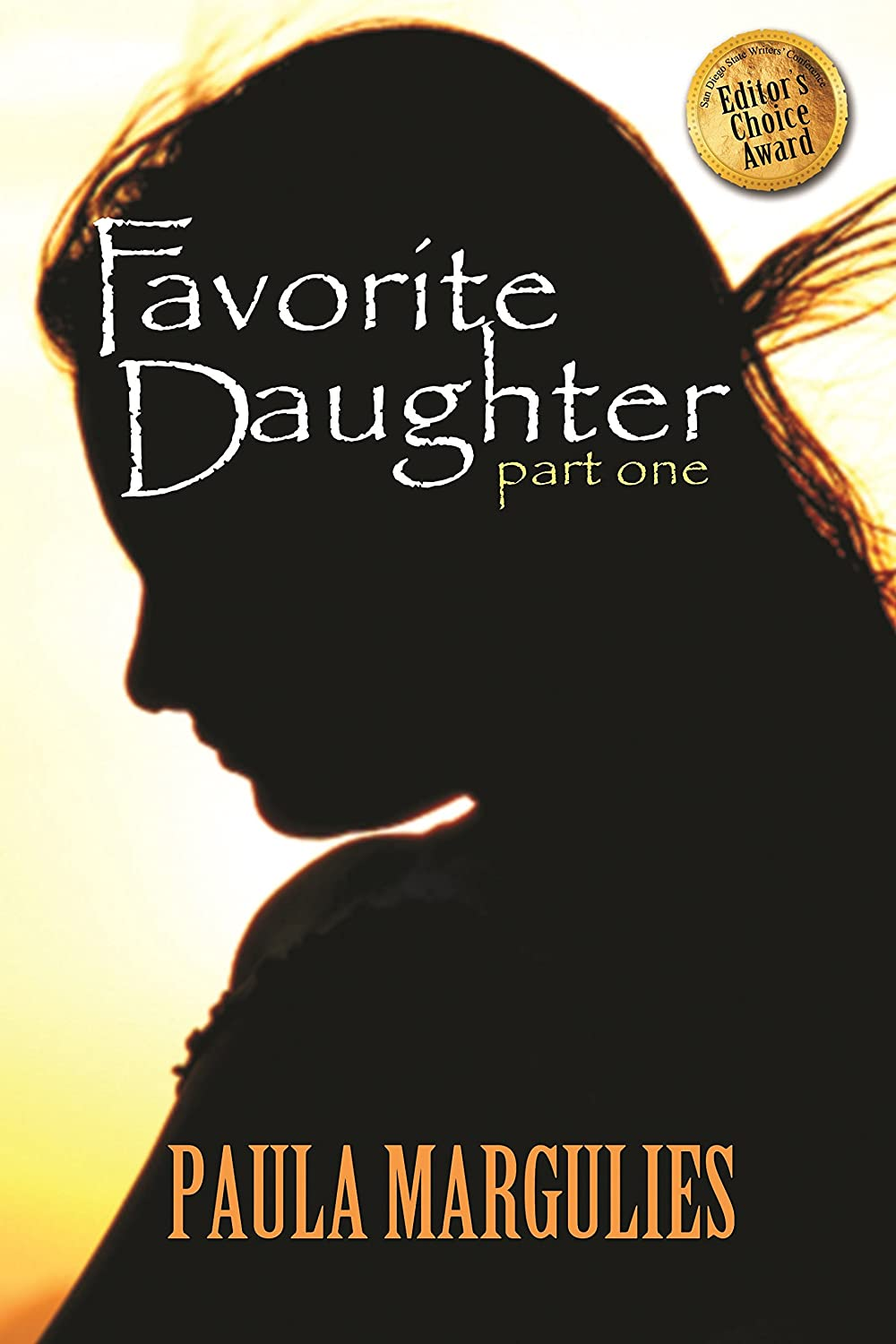 FavoriteDaughter-FRONTCover-1