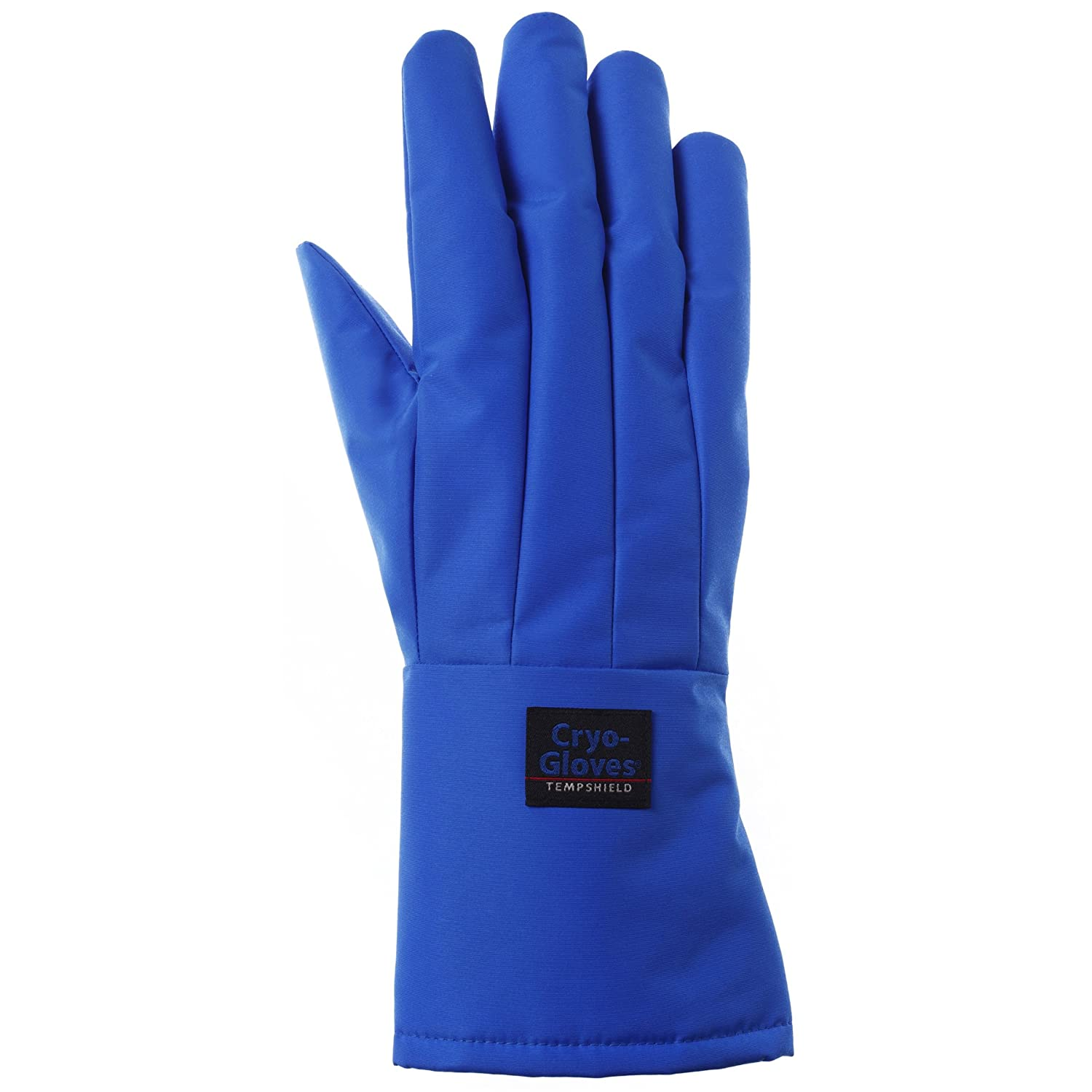 Lab Safety Topics Gloves  Late Nite Labs