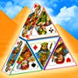 Pyramid Solitaire by Softick Ltd.