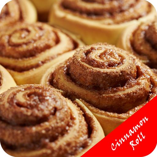cinnamon-roll-recipes-brown-sugar-frosting