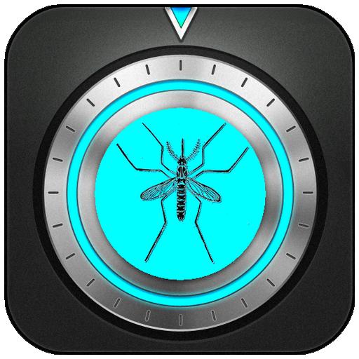 Q Mosquito App Review Amazon com Anti Mosquito