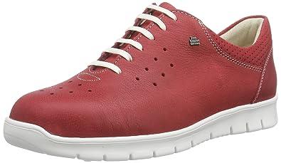 Finn Comfort Barletta, Chaussures Oxford femme