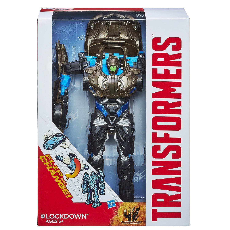 http://www.amazon.com/Transformers-Extinction-Change-Lockdown-Figure/dp/B00ECV4LNA/ref=sr_1_220?s=toys-and-games&ie=UTF8&qid=1418270393&sr=1-220&tag=beinadand-20