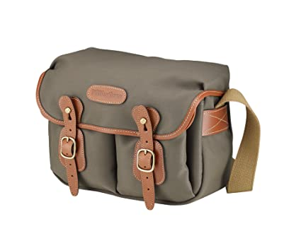 Billingham Hadley Digital Camera Shoulder Bag 81