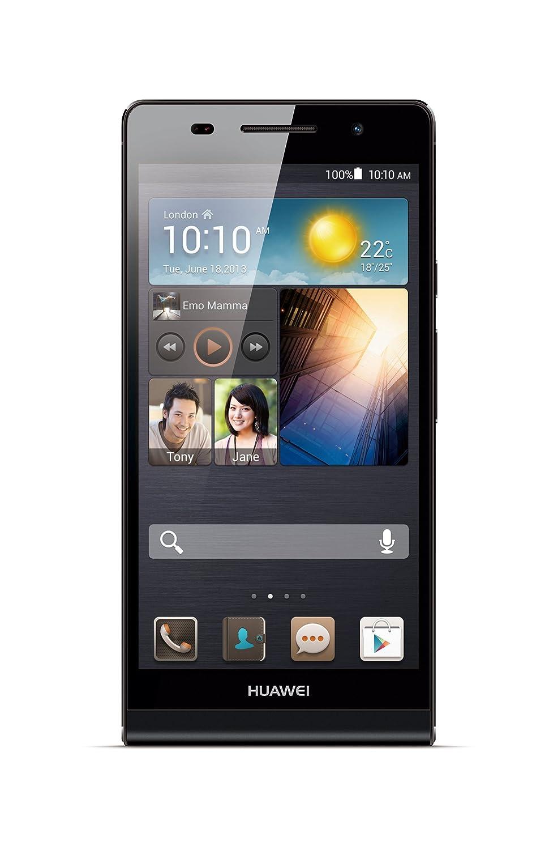 Smartphone Huawei Ascend g6 L11
