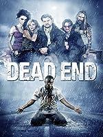 Dead End (2012)