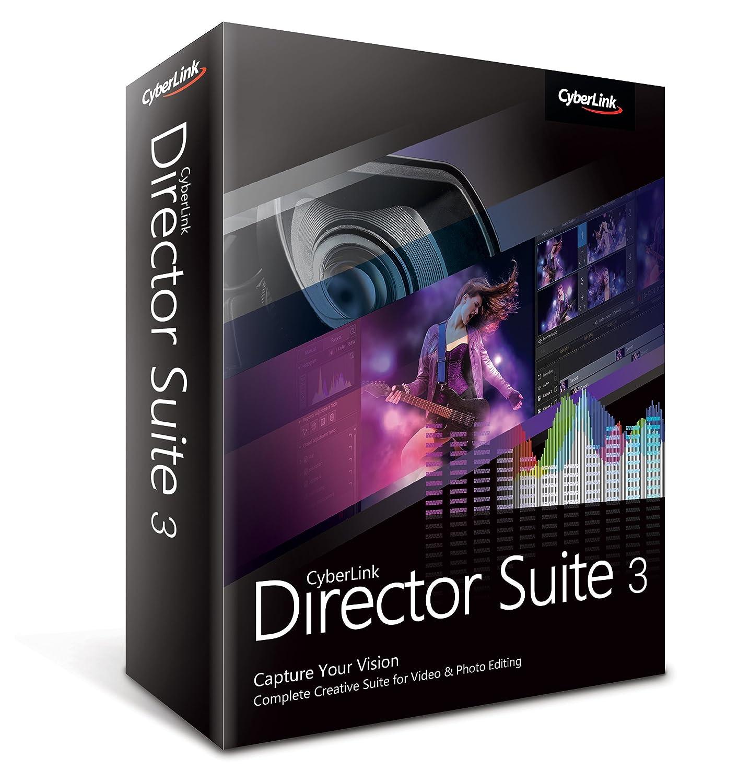 Cyberlink power director ultra 64 9 0 0 2930 uk
