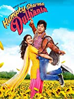 Humpty Sharma Ki Dulhania (English Subtitled)