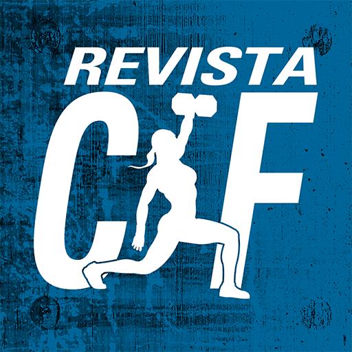Revista Cf