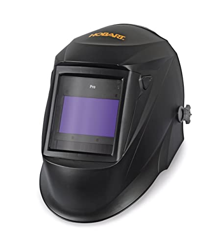 Image result for Welding helmets