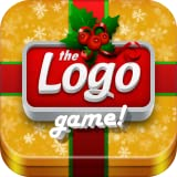 The Logo Quiz Game (Kindle Tablet Edition)