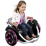 Power Wheels Wild Thing, Pink (Color: Pink)