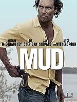 Mud [HD]