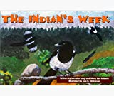 The Indian's Week