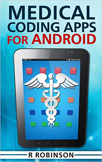 Medical Coding Apps for Android