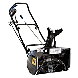Snow Joe SJ623E 15-Ampere Ultra Electric Snow Thrower with Light
