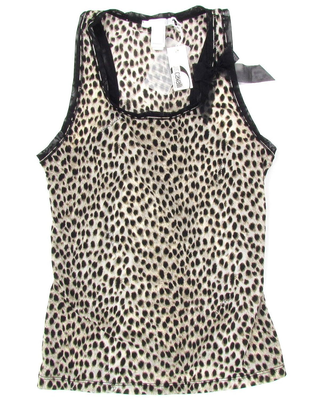 Just Cavalli Underwear Tank Top Canotta a Vogatore online bestellen