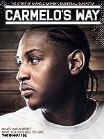 Carmelo's Way