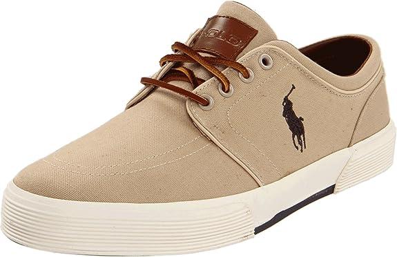Chaussures Ralph Lauren Hommes
