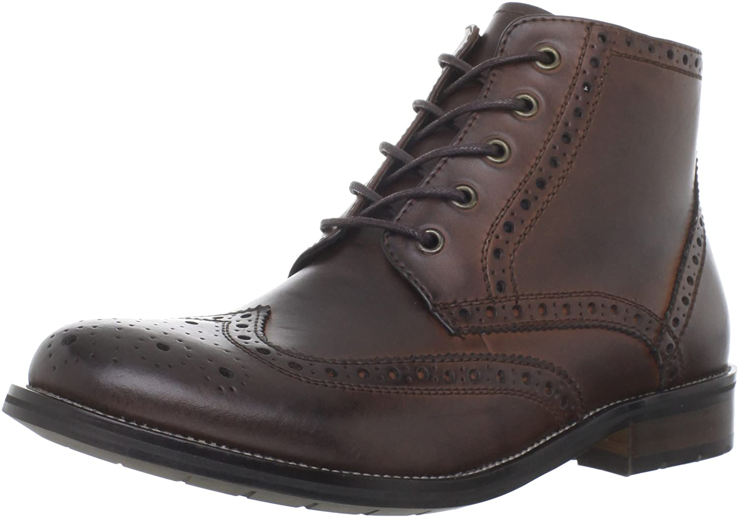 91fdfdefbd7c What To Wear With Boots Men - Top 10 Boots for Men