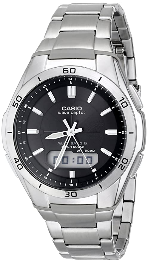 81F4Wb6pAgL._UY879_ The Best Cheap Watches You Can Buy Now