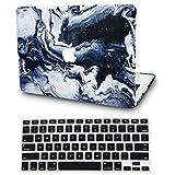 KEC Laptop Case for MacBook Pro 13