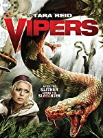 Vipers [HD]