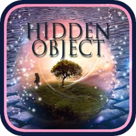Hidden Object - Kingdom of Dreams