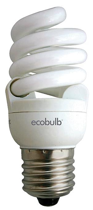 Ecobulb 4491501