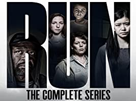 Run: The Complete Series