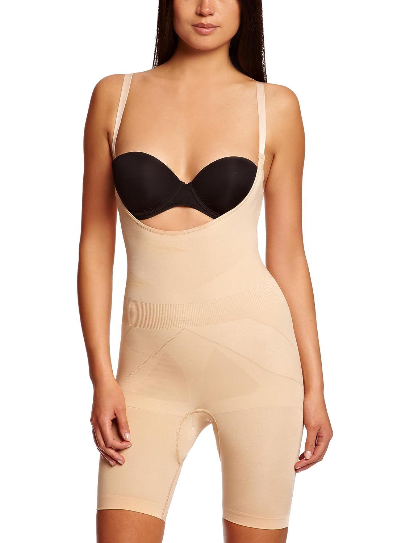 Trinny & Susannah Damen Unterhosen, Gr. X-Large, Nude jetzt kaufen