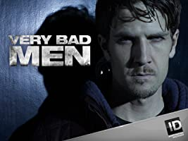 Very Bad Men Season 2