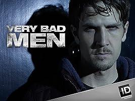 Very Bad Men Season 2