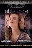 Rabbit Hole [HD]