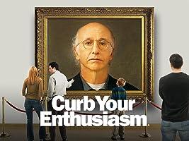 Curb Your Enthusiasm - Season 6