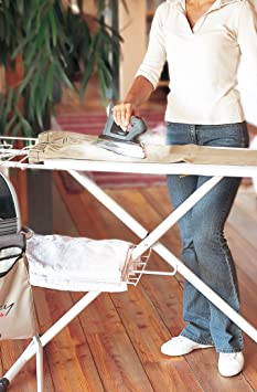 3 poltivaporellaeasyprof presspresscentralevapeur1500w cuisine maison ee148. Black Bedroom Furniture Sets. Home Design Ideas