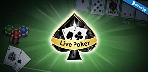 Poker Live by AbZorba from AbZorba Games