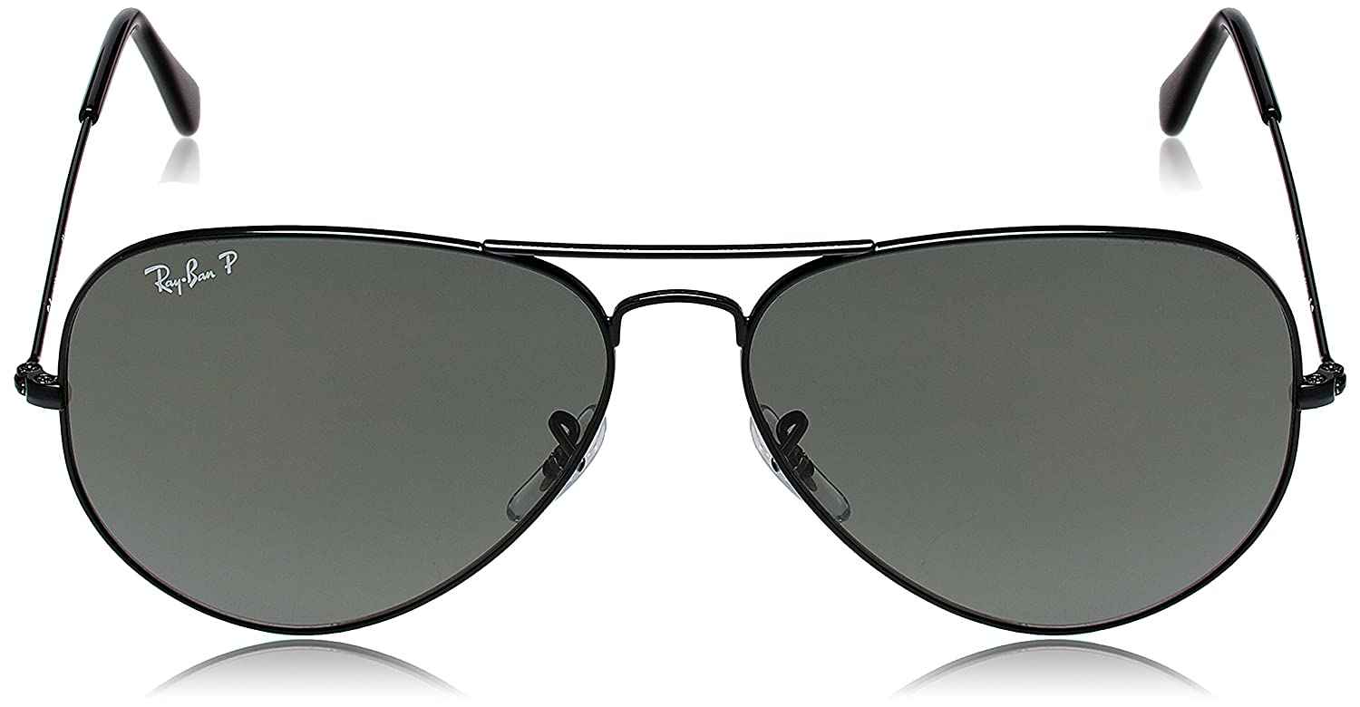 About Ray Ban Sunglasses