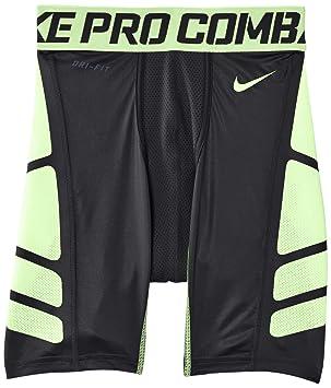 Nike Pro Combat Hypercool Comp Shorts V1.2 |