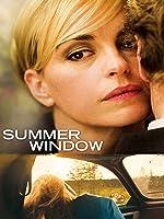 Summer Window (English Subtitled)
