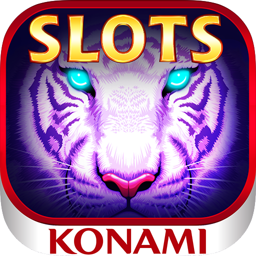 slots online casino deutsch
