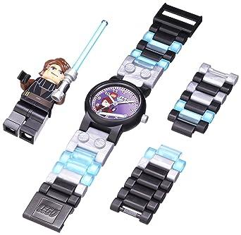LEGO 8020288 Óra
