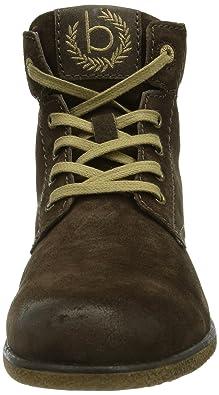 scarpe Donna Guess mod. chanel cod. pascal fl2paspat05 col