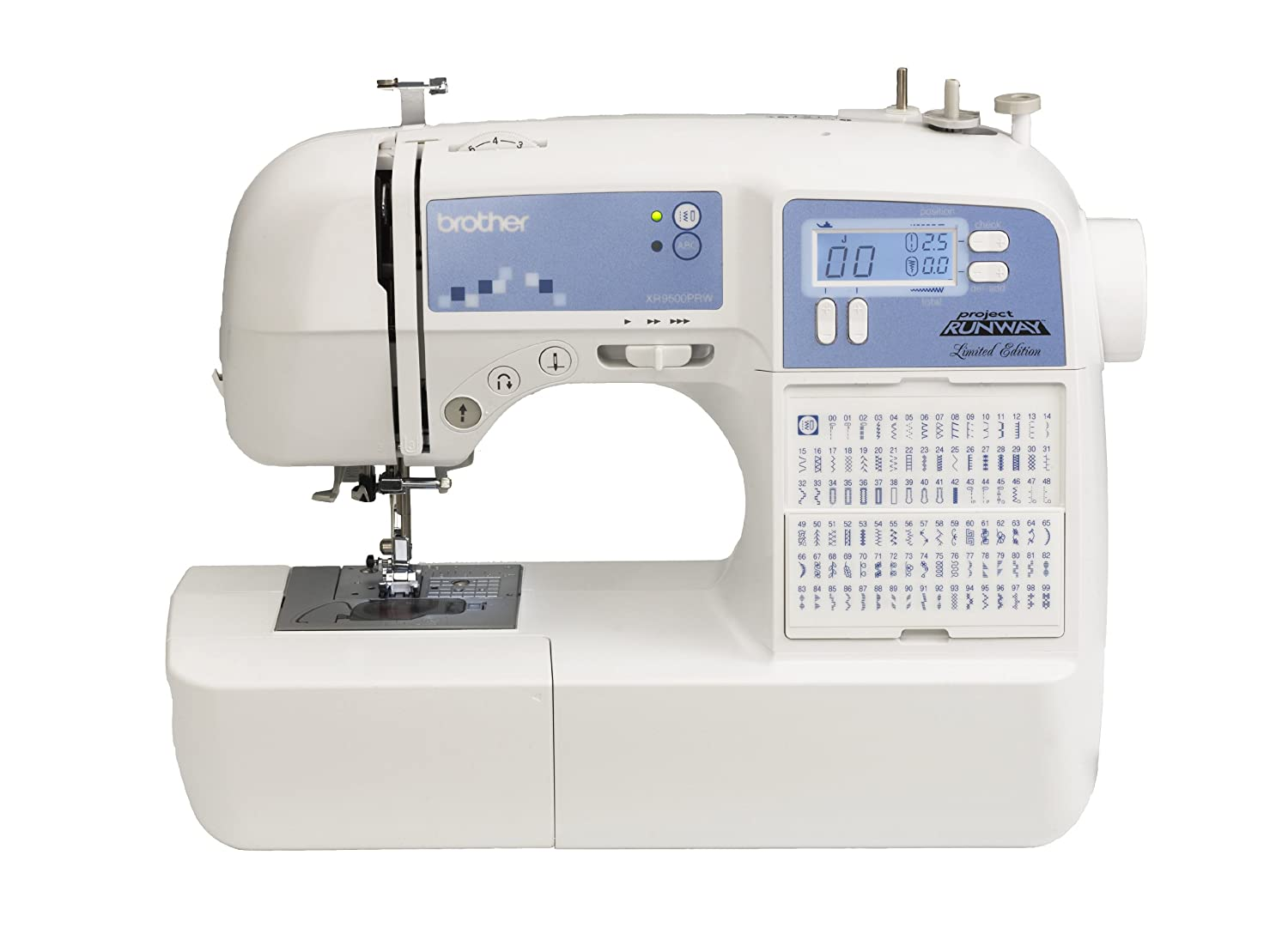 Brother-XR9500PRW-Sewing-Machine