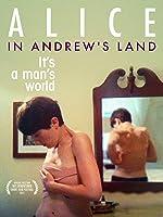 Alice in Andrew's Land