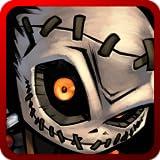 GraveStompers: Kid Zombies Save Eradiction!
